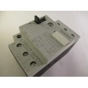 Leistungsschalter 3VU1300-1MC00